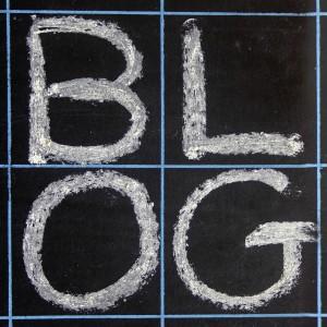 blog-tablica