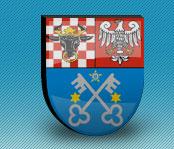 logo-krotoszyn